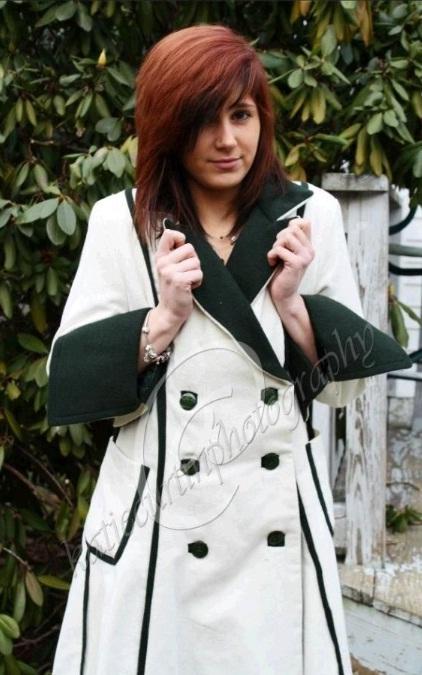 1Ivory Coat 2009