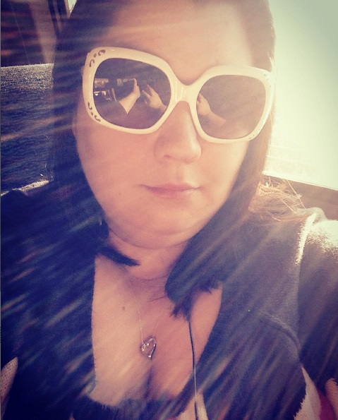 Me sunshine