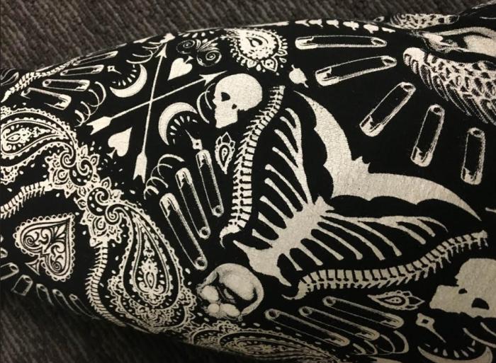 skull-legging3
