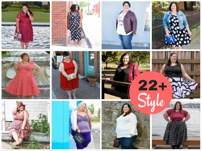 style-beyond-size-11-22-16