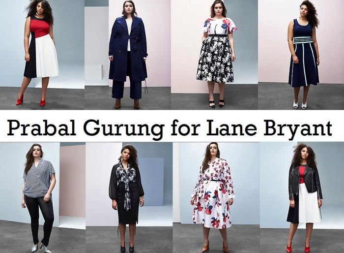 prabal-gurung-for-lb-2-27-17